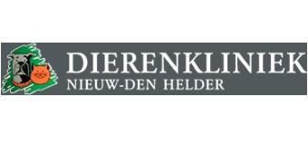 Dierenkliniek Nieuw-Den Helder
