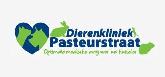 Dierenkliniek Pasteurstraat