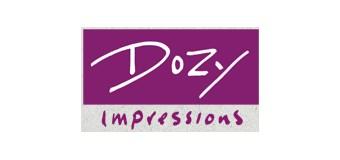 Dozy Impressions