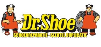 Dr Shoe