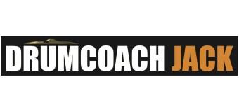 Drumcoach Jack