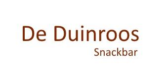 Duinroos Snackbar