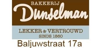 Dunselman Baljuwstraat