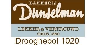 Dunselman Drooghebol