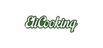 Elicooking