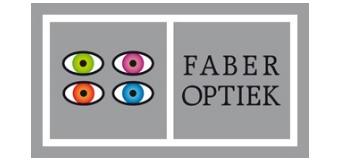Faber Optiek