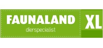 Faunaland XL