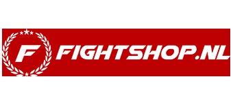 Fightshop.nl