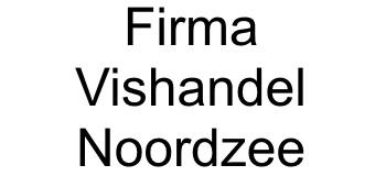 Firma Vishandel Noordzee
