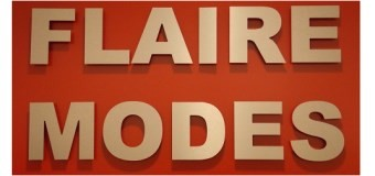 Flaire modes