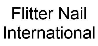 Flitter Nail International
