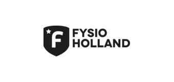 FysioHolland Den Helder