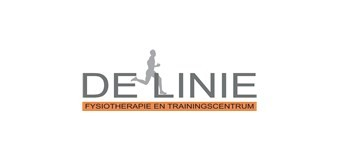 Fysiotherapie De Linie