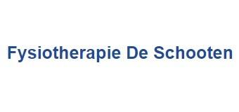 Fysiotherapie-De-Schooten-340x160