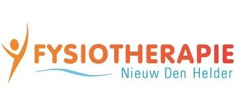 Fysiotherapie-Nieuw-DenHelder