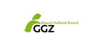 GGZ-Noord-Holland-Noord