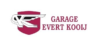 Garage Evert Kooij