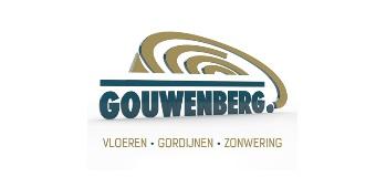 Gouwenberg Wonen