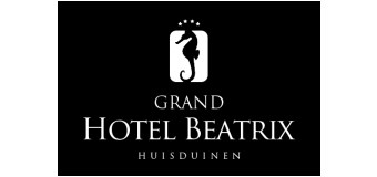 Grand Hotel Beatrix
