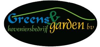 Greens & Garden