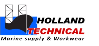 HOLLAND TECHNICAL MARINE SUPPLIES