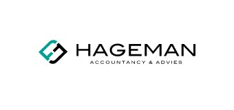 Hageman Accountancy en Advies BV