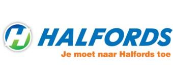 Halfords Den Helder