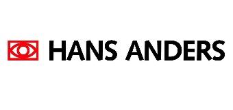 Hans Anders