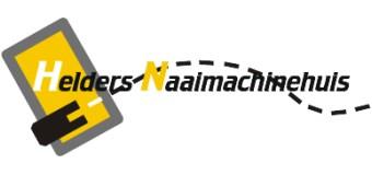 Helders Naaimachinehuis