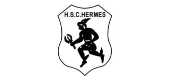"""Helderse Sport Club """"Hermes"""""""