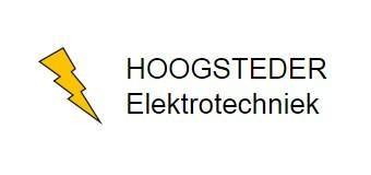 Hoogsteder Elektrotechniek