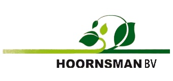 Hoornsman B.V.