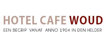 Hotel Café Woud