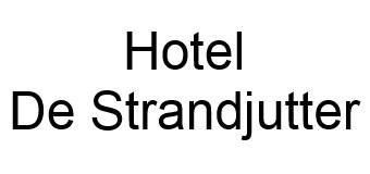 Hotel De Strandjutter