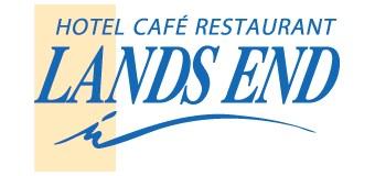 Hotel Lands End
