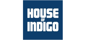 House of indigo