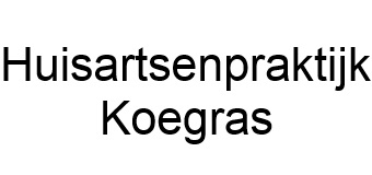 Huisartsenpraktijk Koegras