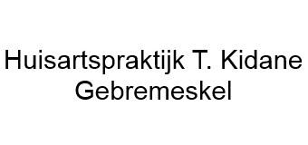 Huisartspraktijk T. Kidane Gebremeskel