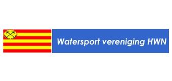 Hwn Watersportvereniging