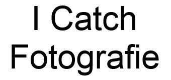 I Catch Fotografie