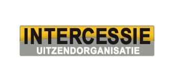 Intercessie Uitzendorganisatie