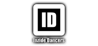 Inzide Dancers