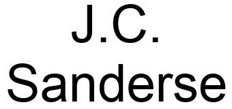 J.C. Sanderse