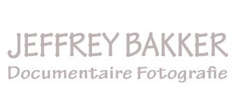 Jeffrey Bakker