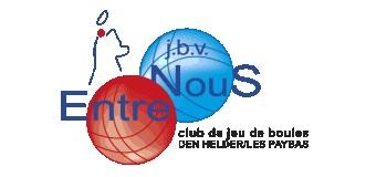 """Jeu de Boulesvereniging """"entre Nous"""""""