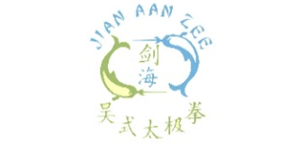 Jian aan Zee