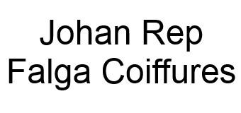 Johan Rep Falga Coiffures