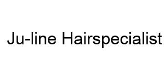 Ju-line Hairspecialist