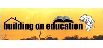 KVO, Kringloop Voor Onderwijs
