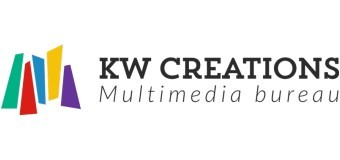 KW Creations